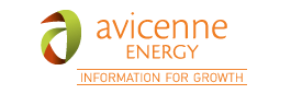 AVICENNE ENERGY - Information for growth